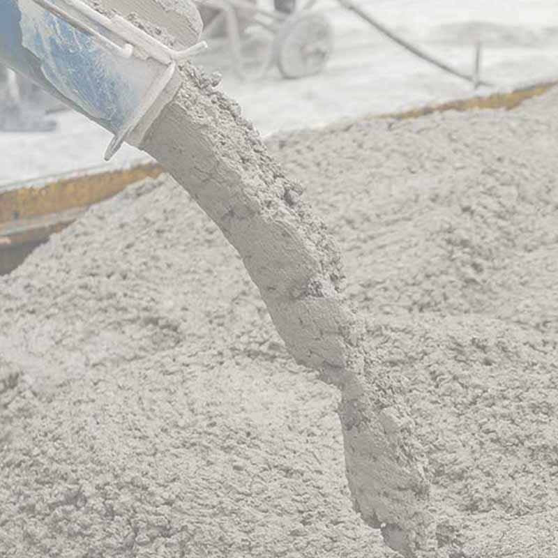 Concrete Manufacturer