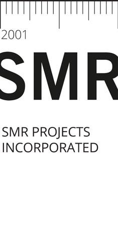 smr-milestones-2001